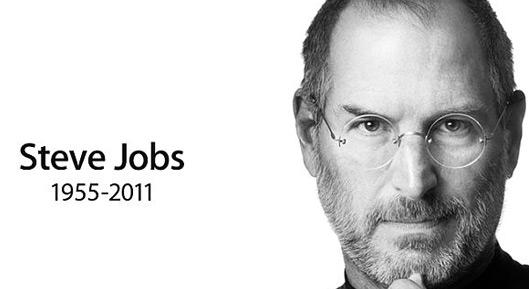 Steve-Jobs - steve-jobs