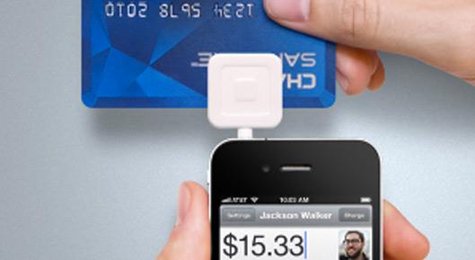 Handy Per Paypal Aufladen