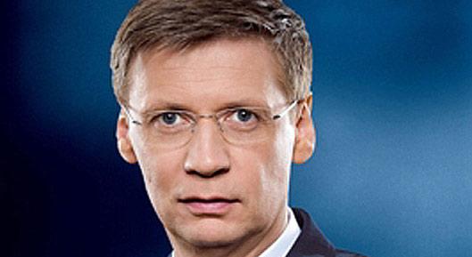 Wikipedia; Günther Jauch - guenther-jauch-debuetiert-auf-ard
