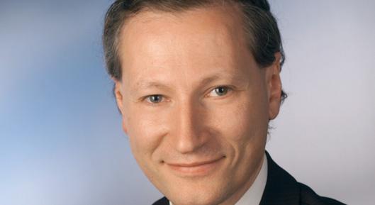 TÜV; Stefan Haas - wechsel-im-tuev-austria-vorstand