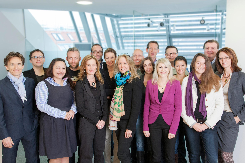 IAB-Vorstand zieht erste Bilanz » Leadersnet