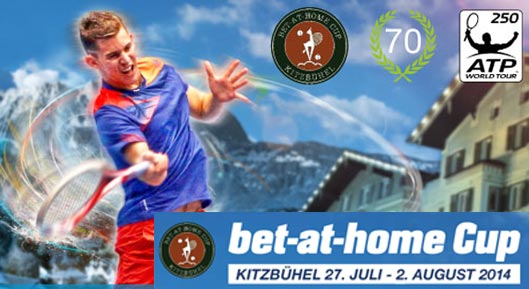 bet at home cup kitzbühel 2017