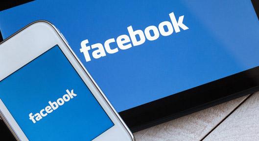 casino werbung facebook