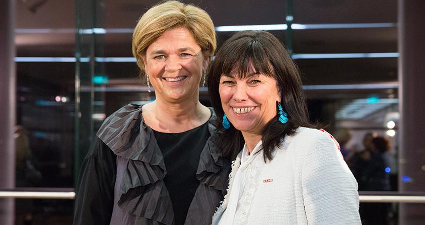 Bettina Glatz Kremsner