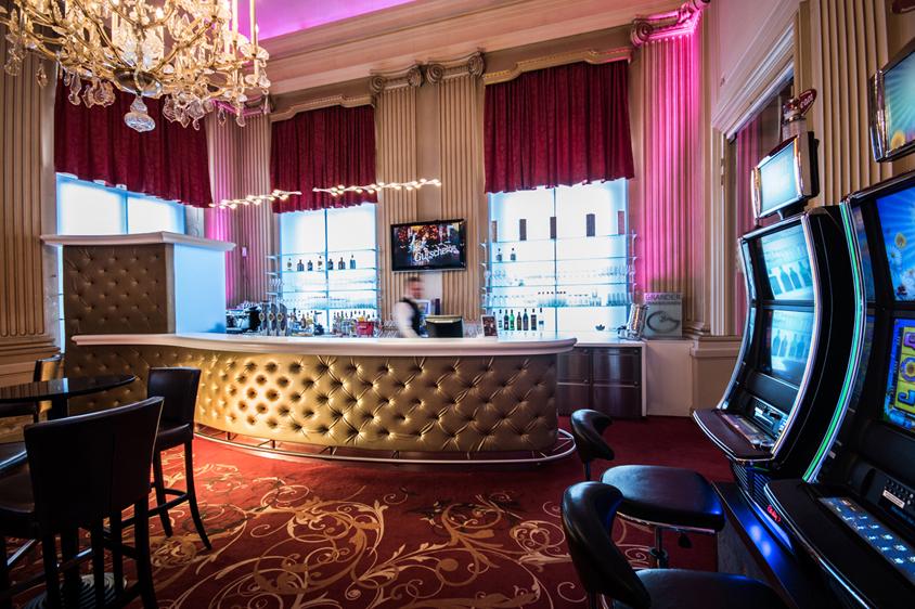 salzburger casino