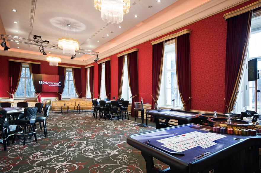 casino austria eventkalender