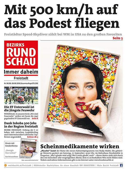 Dating Agentur Pregarten Kapfenberg Sie Sucht Ihn St. Johann Im
