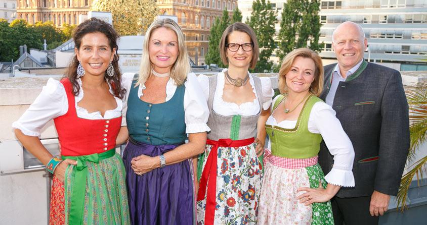 Dating kostenlos in schladming, Oberndorf in der ebene