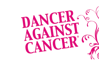 danceragianstcancer_17