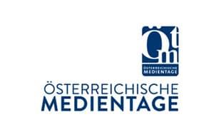 Österreichische Medientage 2019