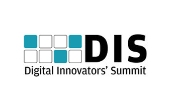 digitalinnovation