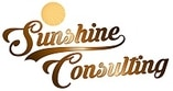 Sunshine Consulting