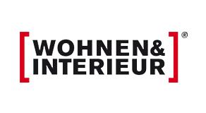Wohnen & Interieur » Leadersnet