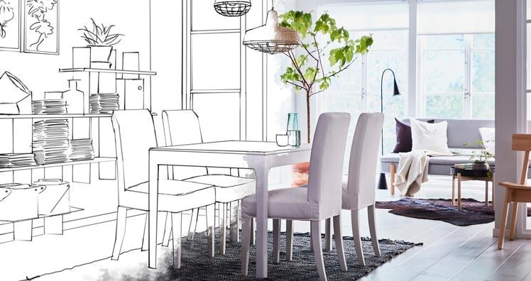Neue interior design tv show von prosieben austria und for Interior design osterreich