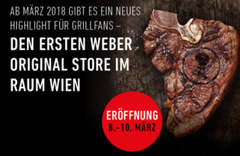 weber_grill_store