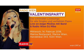 Single party wien heute