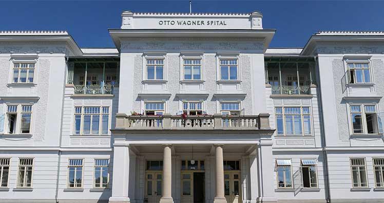 Soros-Uni kommt nach Wien