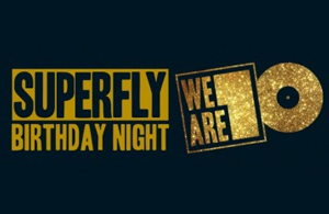 superfly_birthdaynight