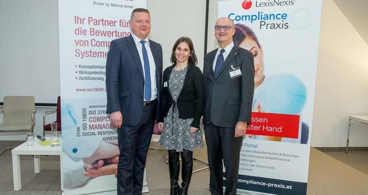 Österreich hat bei der Zertifizierung von CMS Pionierarbeit ...