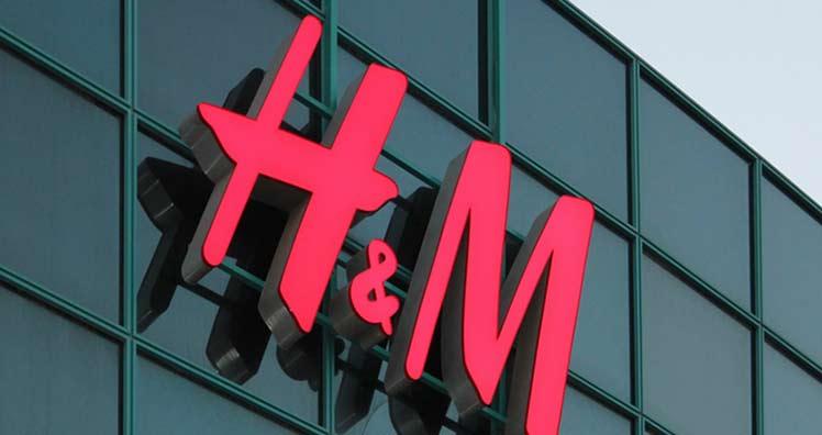 Hm österreich Eröffnet 2019 Größten Flagship Store In Wien Leadersnet