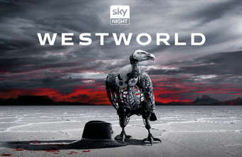 skynight_westworld