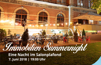 immobilien-summernight