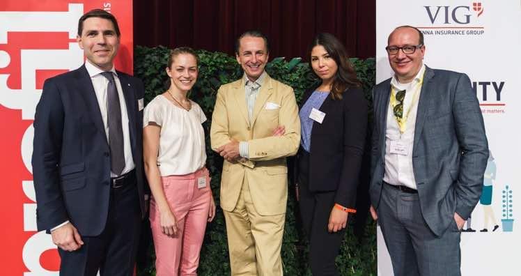 Online partnersuche schladming - Ernstbrunn meine stadt