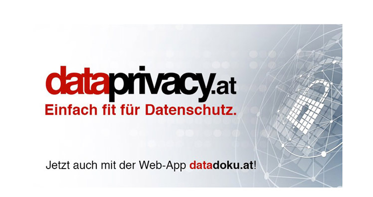 © dataprivacy.at
