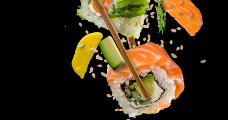 Sushiwochen im DiningRuhm » Leadersnet