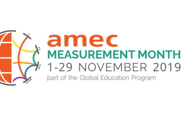 Measurement Month