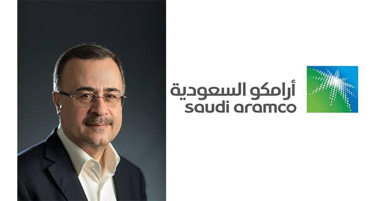 Aramco: Größter Börsengang der Welt gelungen