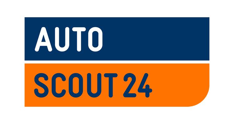 Autoscout it 24