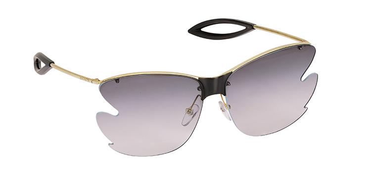 100% Spitzenqualität Dauerhafter Service neue Liste Sommer, Sonne und Sonnenbrillen von Louis Vuitton » Leadersnet