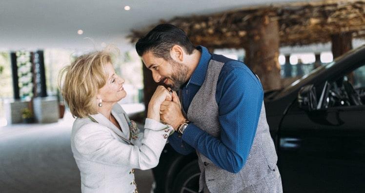 Single In Wien Simmering Dating, Frau Sucht Mariahilf