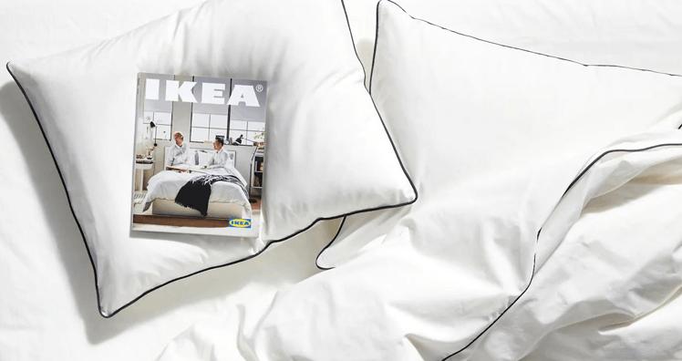 neuer ikea katalog 2019