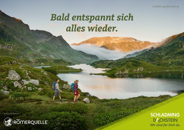 © Schladming-Dachstein