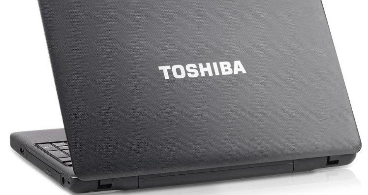 Toshiba steigt komplett aus dem PC-Geschäft aus